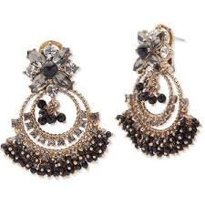 and pearl chandelier earrings pearl chandelier earrings polyvore