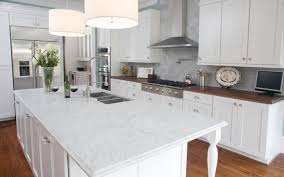 cabinet kitchen cabinet color ideas stunning top kitchen