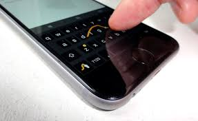 android swype keyboard how to replace your android or ios keyboard pcworld