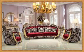 Super Luxury Sofa Designs  Fashion Decor Tips - Luxury sofa designs