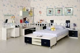 Bedroom Furniture For Kid by Youth Bedroom Sets For Girls U003e Pierpointsprings Com
