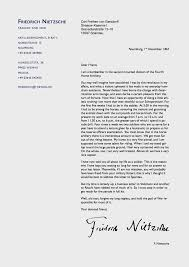 Business Letter Template With Cc Typesetting Automation A Plain Text Workflow For Painless