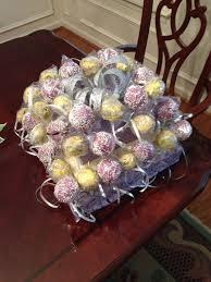 78 best cake pops images on pinterest cake pop stands cupcake