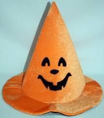 unique novelties and toys corporation halloween hats