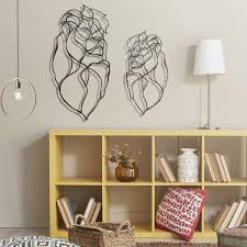 mini lion head wooden wall art u2013 small lion 3d wall decor home