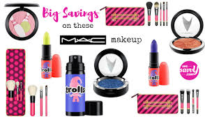 best black friday deals cosmetics best black friday beauty deals 2016 u2013 ang savvy