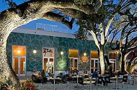 restaurants in design district miami 28 images best