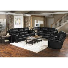 Best Leather Sofas Brands by Living Room Living Room Furniture Best Sectional Sofa Brands And