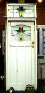 Vintage Transom Windows Inspiration Vintage Transom Windows Decorating Mellanie Design