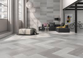Grey Wood Effect Laminate Flooring Home Light Grey Wood Floors Grey Wash Wood Floors Modern