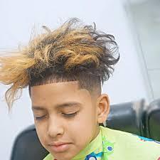 taper fade design taper fade haircut designs for men 54ee7cf89ac6a