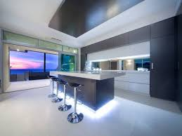 Island Bench Kitchen Designs 7 Kitchen Design Ideas To Create The Ultimate Entertainer U0027s