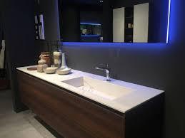 Industrial Style Bathroom Vanities by Double Sink Bathroom Vanity Ideas Dark Vanity Storage A Shelf