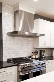 how to clean kitchen cabinets without leaving streaks how to clean stainless steel appliances without streaks