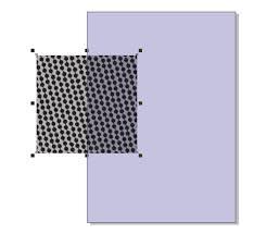 pattern fill coreldraw x6 custom pattern fill how to define a vector pattern coreldraw