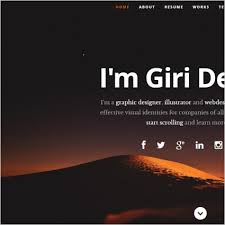 online shop website template free website templates for free
