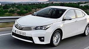 2015 toyota corolla mpg 2015 toyota corolla review price hybrid sport colors interior