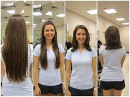donate hair photo added to goal donate my hair to pantene beautiful lengths