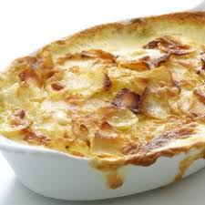 cuisine gratin dauphinois gratin dauphinois recipes delia