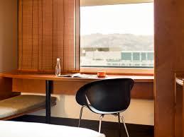 Convention Bureau Christchurch Canterbury Ibis Christchurch Budget Hotel Accommodation In Christchurch Cbd