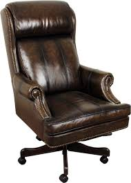 home deration for office chair furniture office furniture design