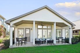 Patio Homes In Katy Tx New Homes For Sale In Houston Tx Lakewood Pines Preserve