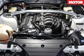 bmw m3 e36 engine 30 years of bmw m3 e36 m3r motor