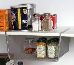 kitchen cupboard storage ideas ebay declutter with kitchen storage