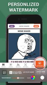 Meme Maker Download - th id oip zbjmbhss30gwxkdbhpgs6gaaaa