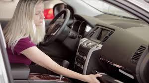 nissan versa interior manual 2017 nissan versa sedan owner u0027s manual youtube