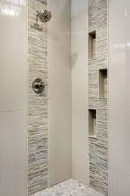 bathroom shower tile designs ideas about shower tile designs on shower tiles shower