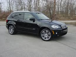 Bmw X5 5 0i Specs - fs 2012 bmw x5 xdrive 50i msport lease assumption ny