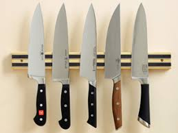 kitchen knives how to buy a chef s knife kitchen knife shopping tips