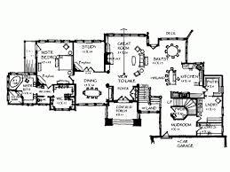 find my floor plan 164 best house floor plans images on house floor plans