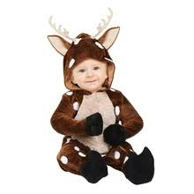 compare prices on infant halloween onesies online shopping buy