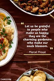 happy thanksgiving blessing 25 best thanksgiving day quotes happy thanksgiving toast ideas