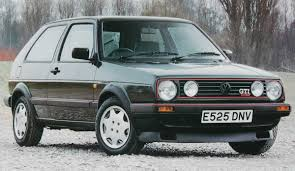 volkswagen golf 1986 1983 volkswagen golf specs and photos strongauto