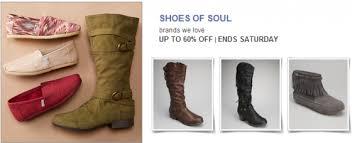 womens boots zulily zulily shoe sale flats 6 99 s flats 12 99 boots