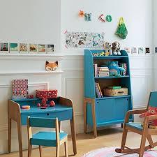 etagere chambre bebe etagere chambre bebe etag re rangement mural pour chambre d enfant