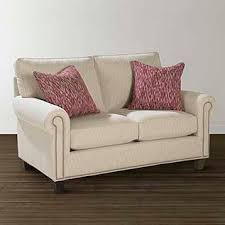 Loveseat Sofa Beds Sleeper Sofa Add Functionality To Every Room Bassett Furniture