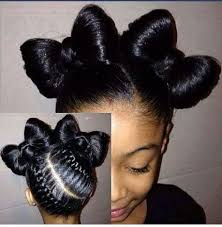 hair bows for braided hairstyles with hair bows for girl