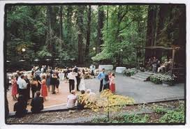 santa rosa wedding venues griffith woods santa rosa wedding venue wedding