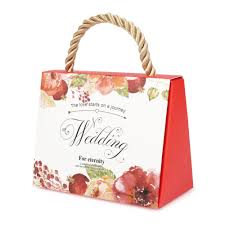 chagne wedding favors online get cheap candy change aliexpress alibaba