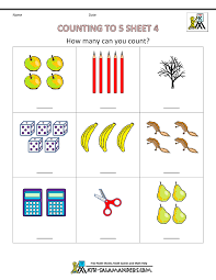 math worksheet preschool free worksheets library download and