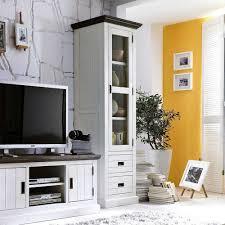 Wohnzimmer Vitrine Funvit Com Wohnzimmer Grau Weiß