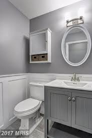 Aldi Bathroom Cabinet 3661 Brenbrook Dr Randallstown Md 21133 Mls Bc10009813 Redfin