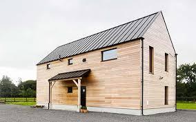 House Designs Ireland Dormer Dormer House Plans Designs Ireland House And Home Design