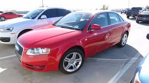 2010 audi a4 owners manual 2006 used audi a4 4dr sedan 2 0t quattro manual at bmw