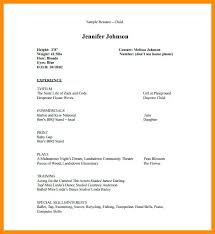 free pdf resume templates download job resume template pdf resume template download free microsoft