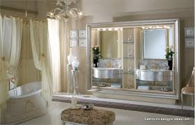 Antique Looking Vanities Bathrooms Antique Vanities Vintage Bathroom Traditional Style